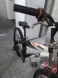 Bike caloi trs