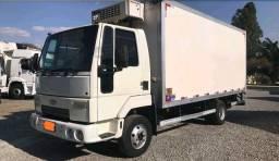 Título do anúncio: Caminhão Cargo 815 ano 11/11