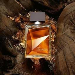 Deo parfum essencial clássico 100ml