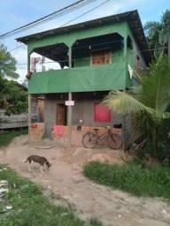 Casa mista com 5 quartos no monte das Oliveiras