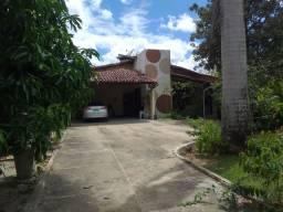 Oportunidade linda casa na chácara de Lagoa R$: 600 mil