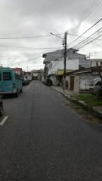 4 Casas na Cidade Nova apenas R$ 270 mil. Rua em frente ao Formosa