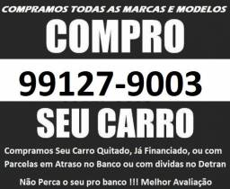 Toyota Corolla compro 991279003 - 2015