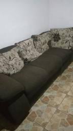 Vende-se sofa 290
