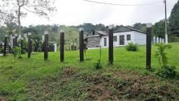 Fazenda 67 has em Ubaitaba/BA