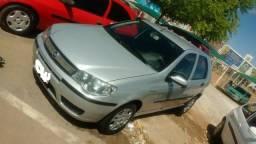 Fiat Palio Completo ! - 2007