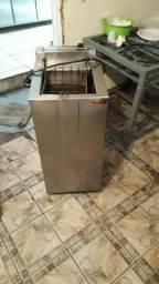 Fritadeira 20 L