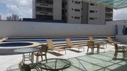 Apartamento com 217m // 4 Suítes - Ponta do Farol por 1.300.000