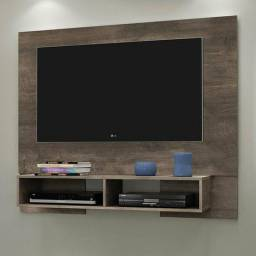 Promoção Painel para TV (Produto Novo)