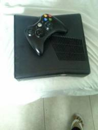 Xbox blokeado