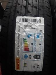 Pneu 225/75r16C Pirelli CHRONO