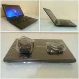 Notebook Positivo Unique Intel® Celeron® S1990 4GB 320HD HDMI WI-FI