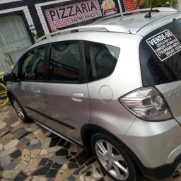 Honda Fit Twist .2013. automatico