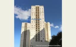 Apartamento, Gopoúva, Guarulhos-SP