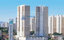 Apartamento, Vila Augusta, Guarulhos-SP
