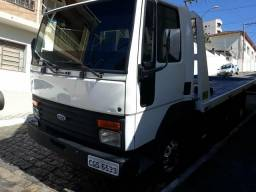 Guincho Ford cargo 814 - 1998