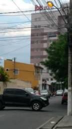 Vendo uma casa próximo ao Shopping Boulevard!!!