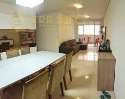 Apartamento próximo a Conviver no Renascença - 3 Suítes // Por 550mil