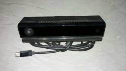 Kinect de xbox one