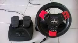 Voltante PS2/PC