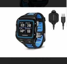 Relógio GPS Multi Esporte