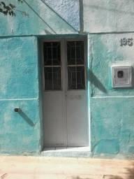 Casa no centro de Zabele PB