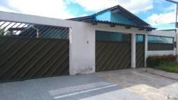 Casa Conjunto Colina do Aleixo- nova e segura