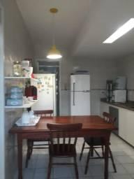 Duplex ótimo acabamento e excelente localização