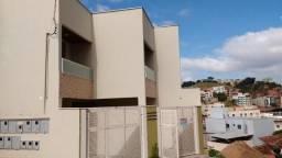 Casa em Ipatinga, 3 quartos Suíte, 120 m², Sacada, 2 vgs. Valor 220 mil
