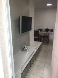 Vendo apartamento - IMPERDÍVEL