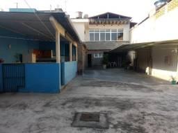 Vendo 2 Casas - 500m² - Garagem - Bairro dos Cavaleiros - Duque de Caxias