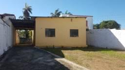 Alugue casa barata Sete Lagoas, 3 qts, 120m2 São Geraldo, incrível 600,00