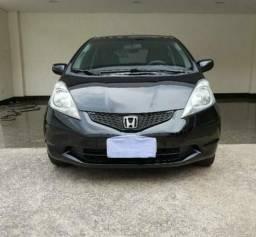 Honda Fiat 2009 - 2009