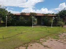 Sítio com 13 hectares em Ceará-Mirim - R$450.000,00