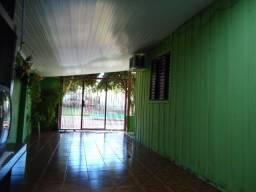 (CA2215) Casa na Colméia, Santo Ângelo, RS