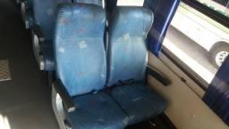 Ônibus barato
