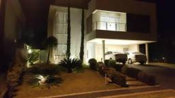 Sobrado para alugar no Condomínio Jardins Valencia em Goiânia/GO