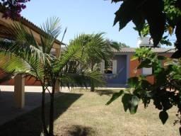 Casas em condominio fechado para temporada no Cassino