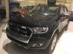 Ford Ranger 3.2 Limited 4x4 cd 20v - 2019
