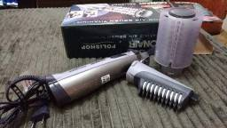 Escova rotativa Conair