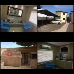 Apartamento/Flat ? Mobiliado para estadia temporária ? estilo Apart Hotel