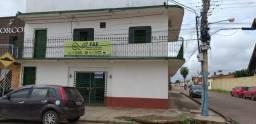 Prédio na Avenida Nagib Mutran ótima localização com 09 Salas