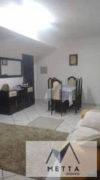 Apartamento em ótima localização , no Edificio Altair Barili , na área central