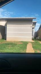 Aluga-se casa condomínio fechado ja com condomínio pago
