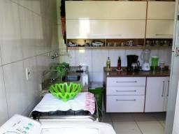 Título do anúncio: Lindo apartamento no Vila Verde, Vila Isabel - Três Rios-RJ