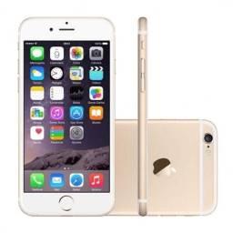 Vendo iPhone 6 usado