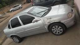 Corsa Spirit/2005-1.6(LEIA O ANUNCIO) - 2005
