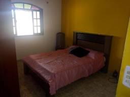 Código 174 - Casa em Guaratiba - Maricá - com 3 quartos