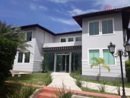 Casa com 9 dormitórios para alugar por R$ 9.000/mês - Quintas do Calhau - São Luís/MA