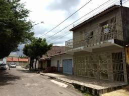 Kitnet, Vicente Arruda, Caucaia-CE.